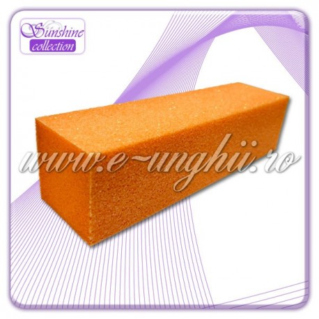 Buffer Orange - set 10 bucati