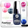 Lac unghii profesional Bell-521 (Lacuri unghii profesionale Glam Wear)