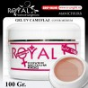 Gel UV COVER MEDIUM - Royal Femme - 100 Gr. (Gel Camuflaj)