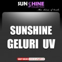 Geluri UV Sunshine