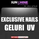 Geluri UV Exclusive