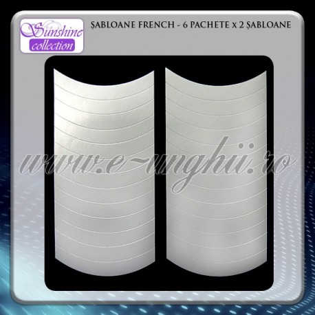 Sablon French