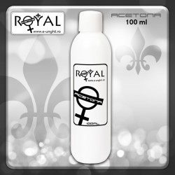 Actona Royal Femme 100 ml