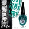 Lacuri Crack Nails - 06 (Lac - Oja Crack)
