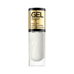 Lac Unghii Gel Eveline Cosmetic , No 12