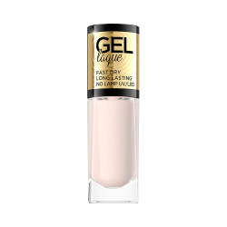 Lac Unghii Gel Eveline Cosmetic , No 13