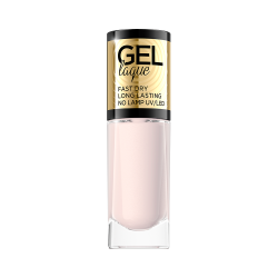 Lac Unghii Gel Eveline Cosmetic , No 14