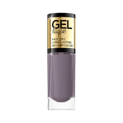 Lac Unghii Gel Eveline Cosmetic , No 16
