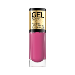 Lac Unghii Gel Eveline Cosmetic , No 18