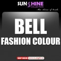 BELL - Fashion Colour